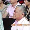 暐順經貿大樓開幕-017.JPG