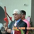 暐順經貿大樓開幕-018.JPG