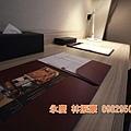 暐順經貿大樓開幕-028.JPG