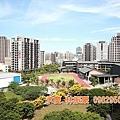 竹北近況報導20171009-003.JPG