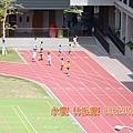竹北近況報導20171009-004.JPG