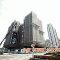 竹北近況報導20171009-020.JPG