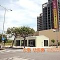 竹北近況報導20171009-026.JPG