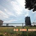 竹北近況報導20171009-047.JPG