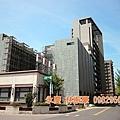 竹北近況報導20171009-054.JPG