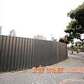 竹北近況報導20171009-071.JPG