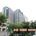 竹北近況報導20171009-082.JPG