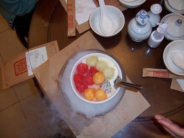 糖朝--鮮果凍豆腐花20元.bmp