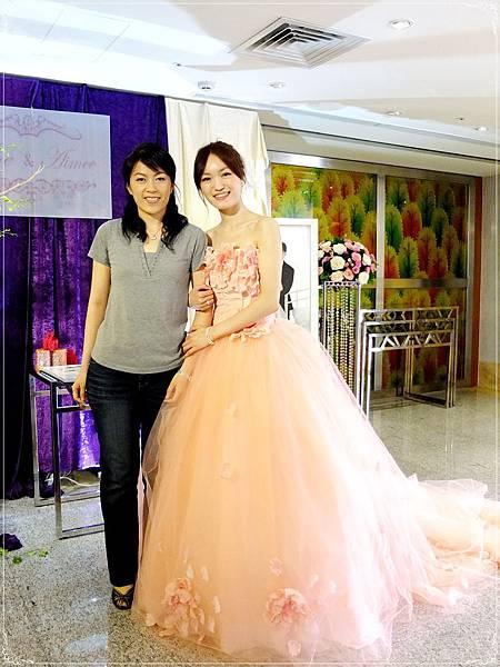 有妹妹出嫁的fu