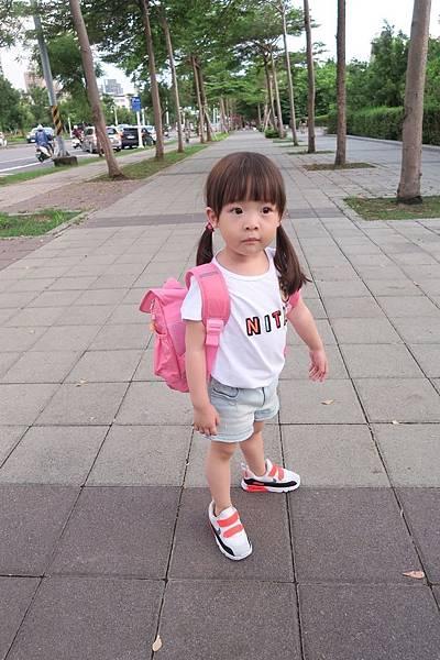 S__26927130.jpg