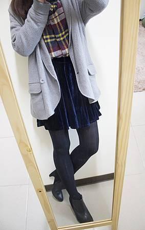 IMG_7751.jpg