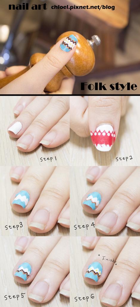 nail art folk style tutorial.jpg
