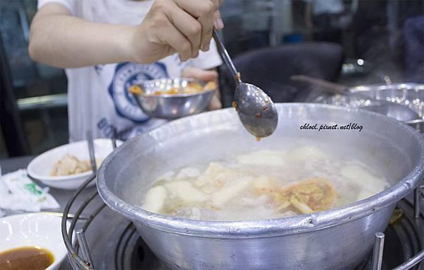 陳玉華奶奶(7).jpg