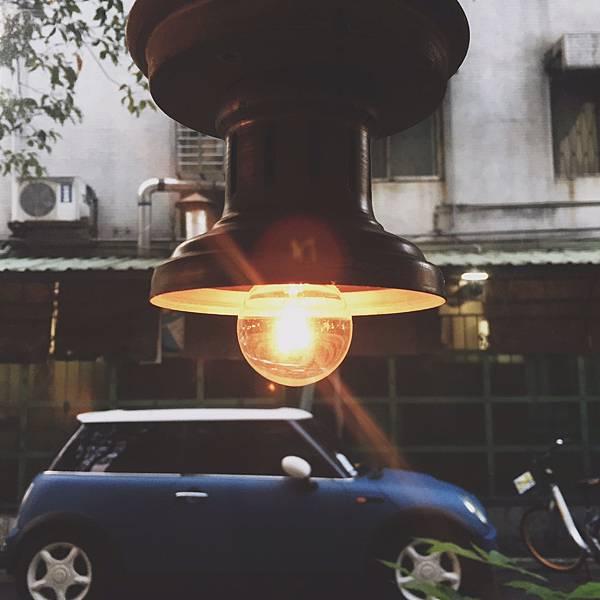 [Blog]良日咖啡_171112_0026.jpg