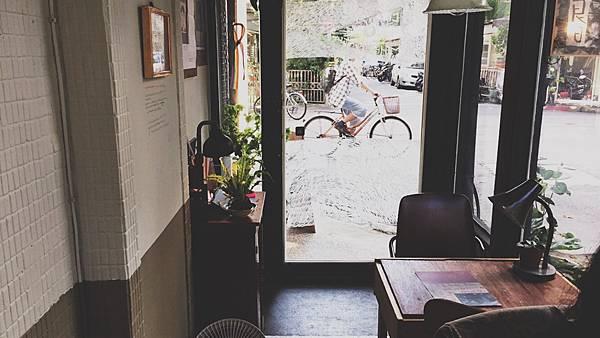 [Blog]良日咖啡_171112_0028.jpg