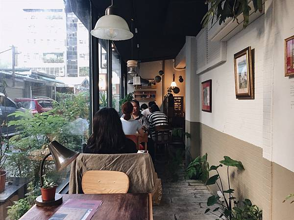 [Blog]良日咖啡_171112_0031.jpg