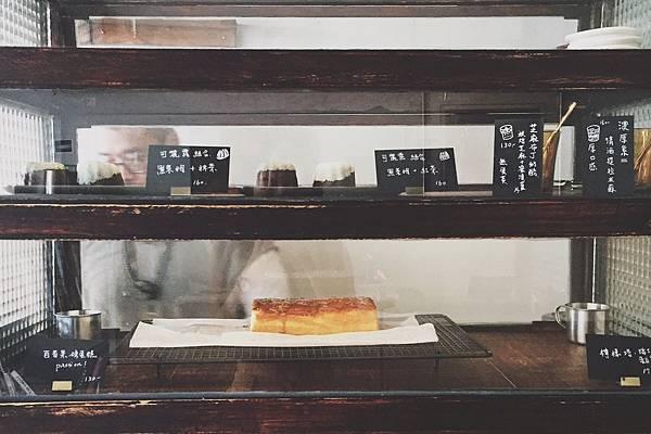 [Blog]良日咖啡_171112_0032.jpg