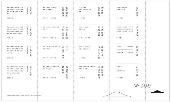 7B019BAE-5D2D-46FA-90E3-21F5C7C5A14F-B7693E63-B0F4-42C2-B094-C4ADEA340834