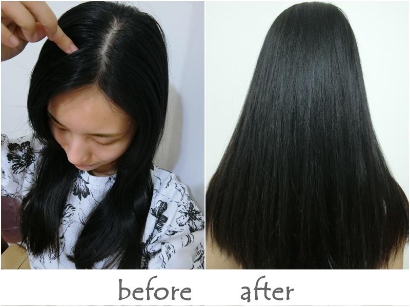 洗髮2.jpg