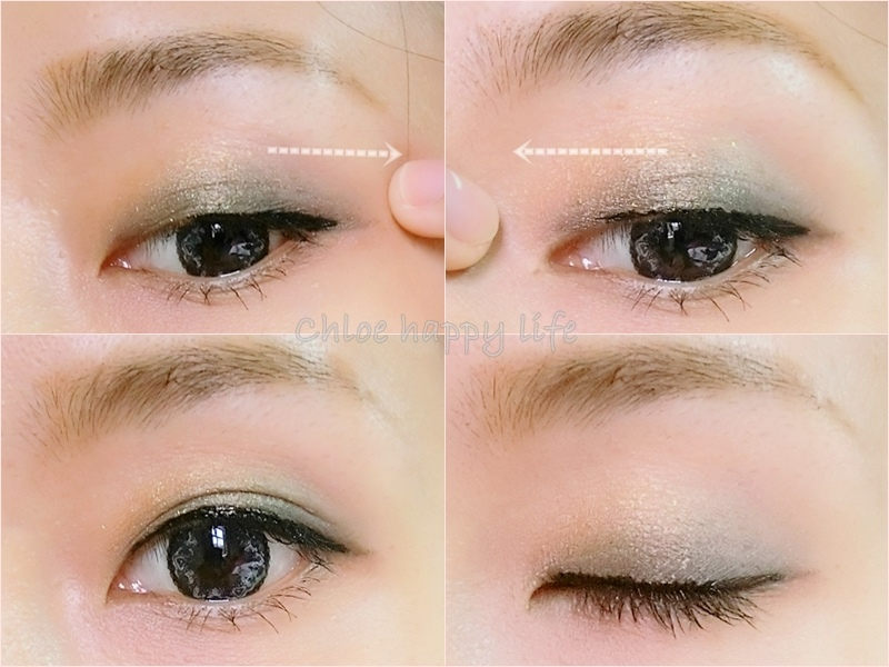 自然眼線1.jpg