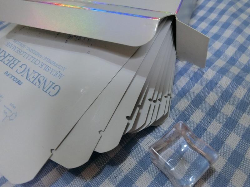 CIMG3454.JPG