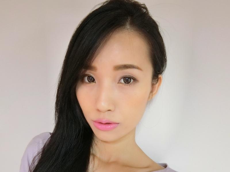 唇膏魅力粉lo.JPG