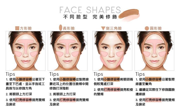 face_shape.jpg