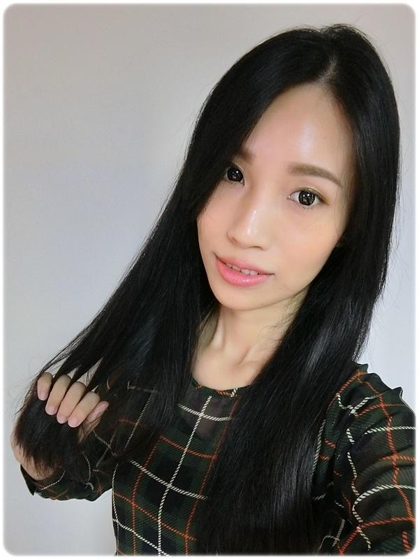 CIMG4642.JPG