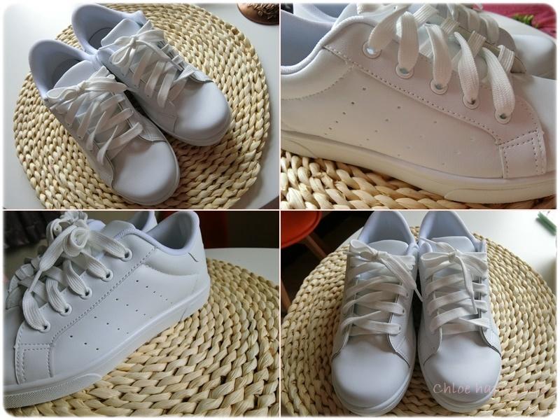 白鞋.jpg