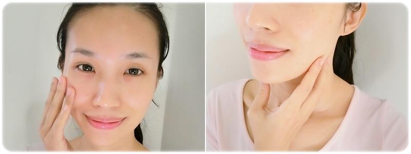 化妝水2.jpg