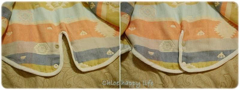 BOBO 魔法印地安2way成長型睡袍1.jpg