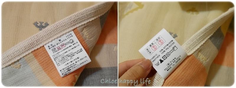 BOBO 魔法印地安2way成長型睡袍2.jpg
