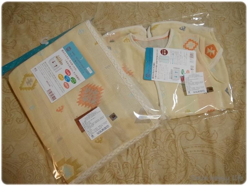 BOBO 魔法印地安2way成長型睡袍3.JPG
