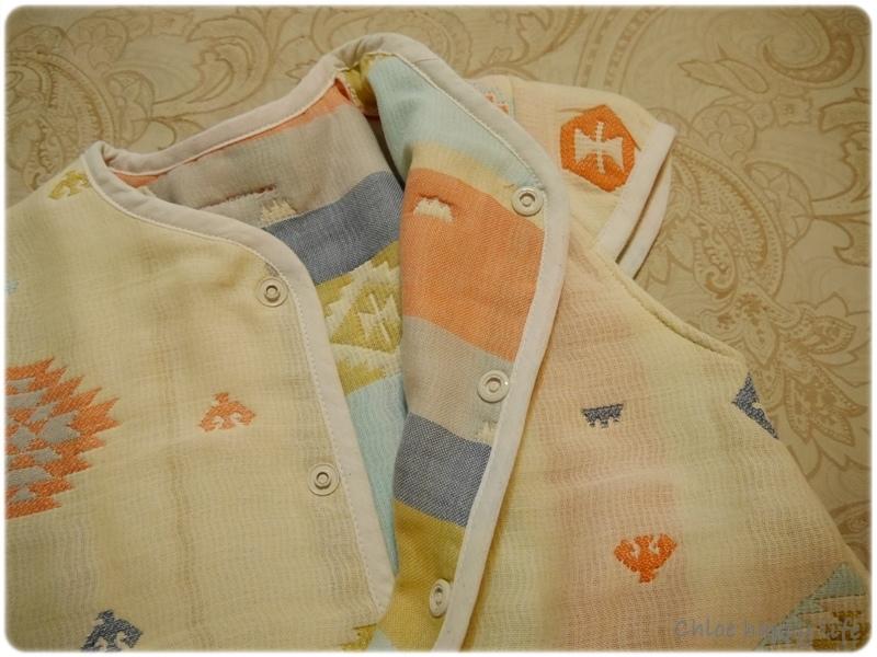 BOBO 魔法印地安2way成長型睡袍7.JPG