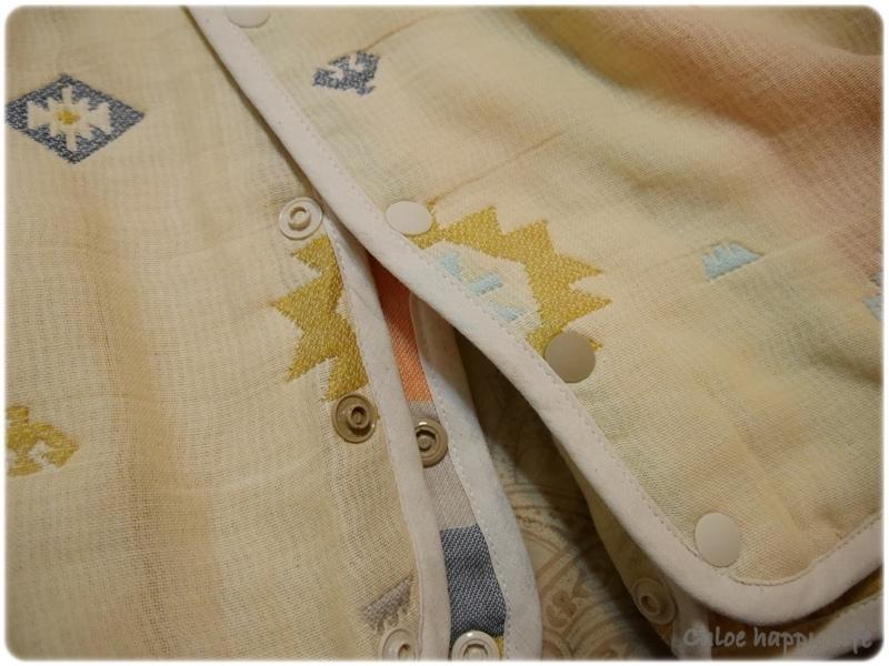 BOBO 魔法印地安2way成長型睡袍8.JPG