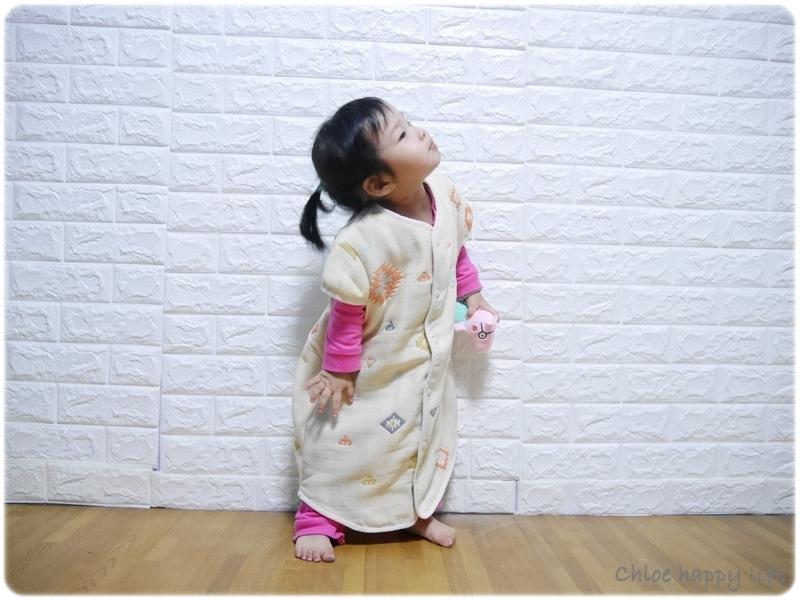 BOBO 魔法印地安2way成長型睡袍13.JPG
