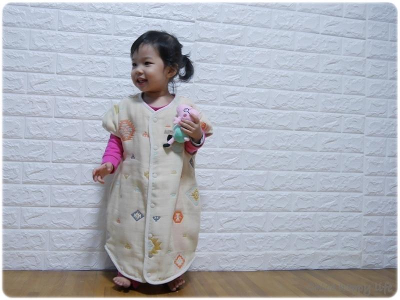 BOBO 魔法印地安2way成長型睡袍14.JPG
