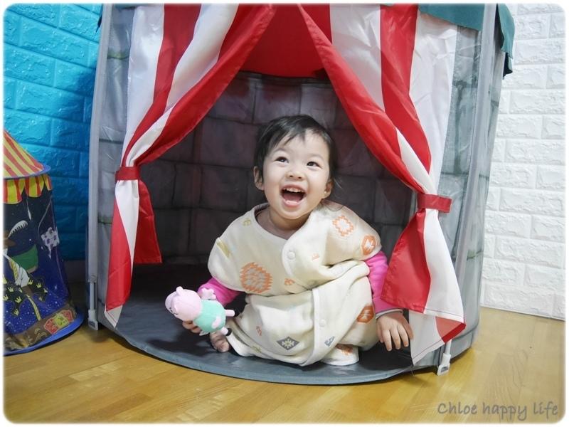 BOBO 魔法印地安2way成長型睡袍15.JPG