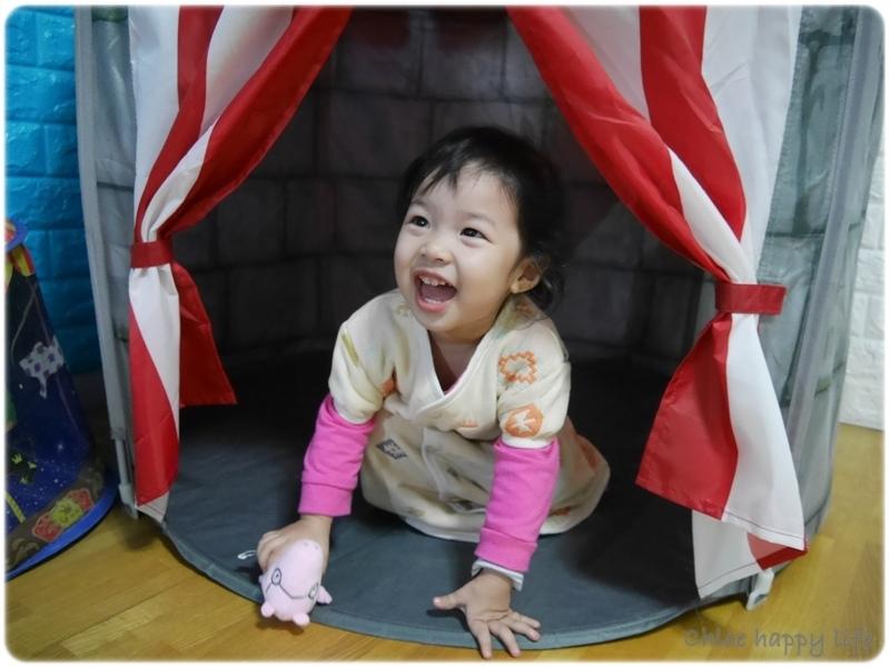 BOBO 魔法印地安2way成長型睡袍16.JPG