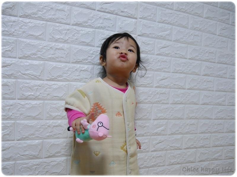 BOBO 魔法印地安2way成長型睡袍17.JPG