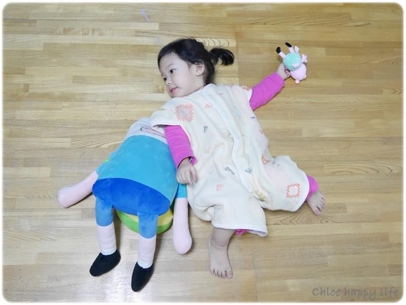 BOBO 魔法印地安2way成長型睡袍18.JPG