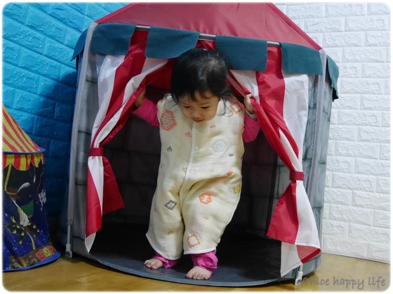 BOBO 魔法印地安2way成長型睡袍22.JPG
