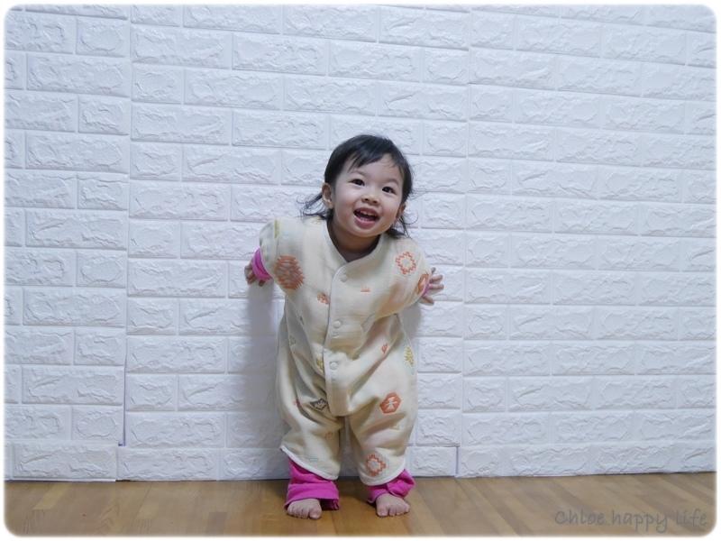 BOBO 魔法印地安2way成長型睡袍23.JPG