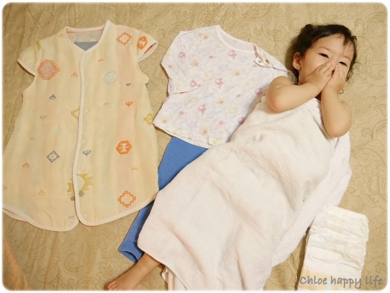 BOBO 魔法印地安2way成長型睡袍24.JPG