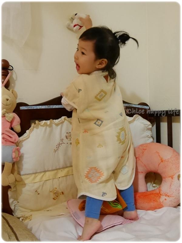 BOBO 魔法印地安2way成長型睡袍25.JPG