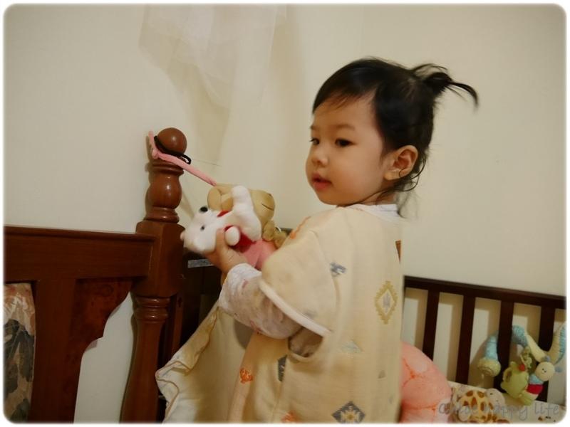 BOBO 魔法印地安2way成長型睡袍26.JPG