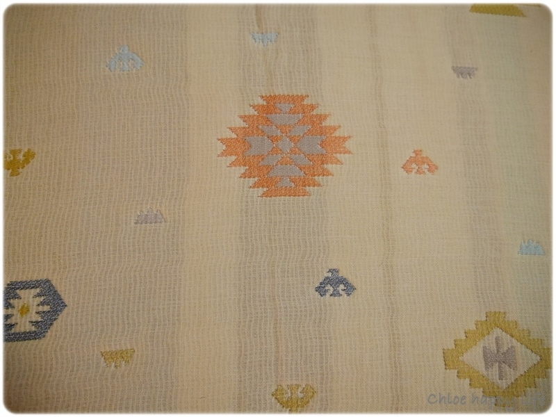 BOBO 魔法印地安六層紗被5.JPG