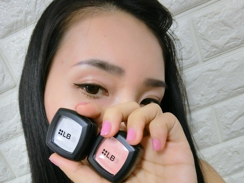 CIMG4225.JPG