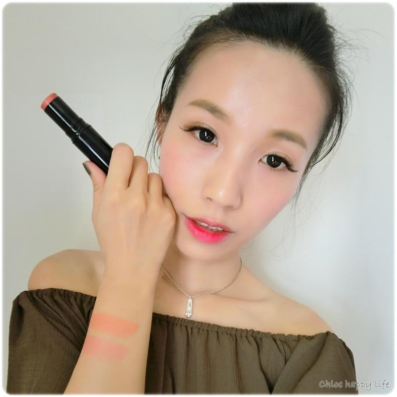 櫻花粉L.JPG