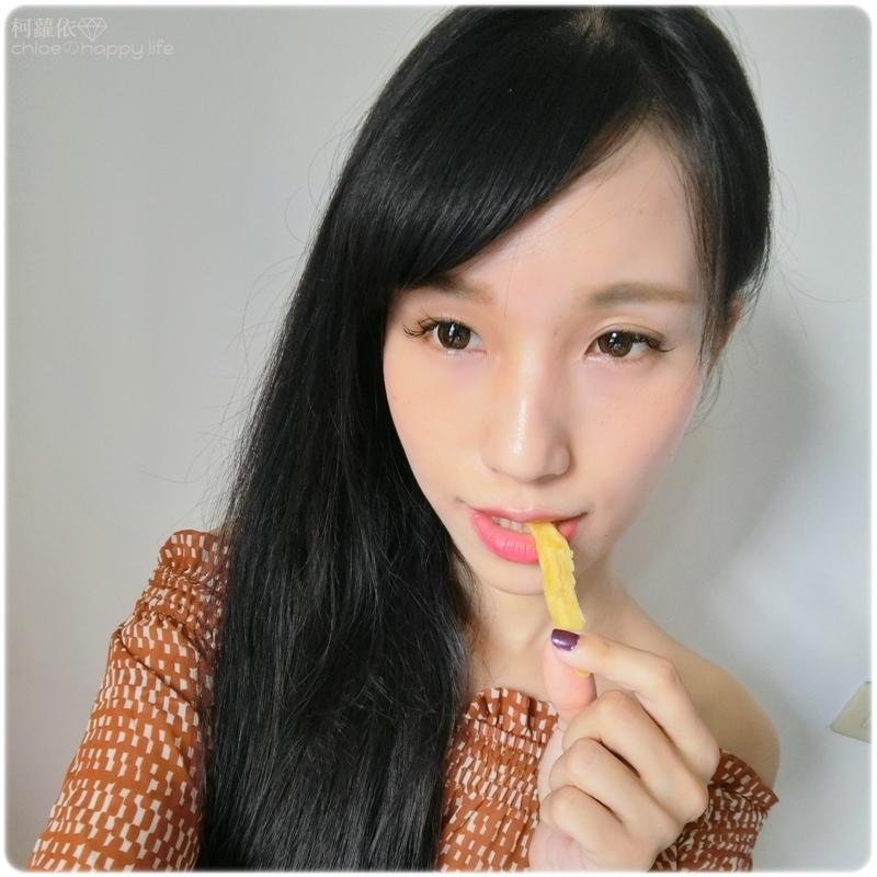 i3Fresh水果乾2.JPG